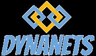 Dynanets